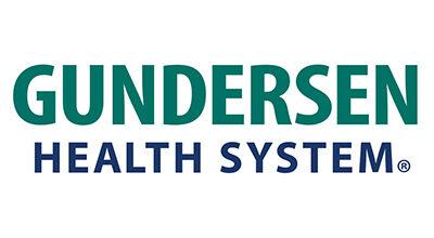 Gunderson logo resized