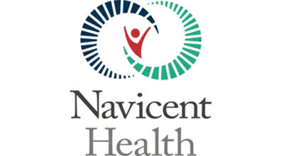 Navicent logo resized