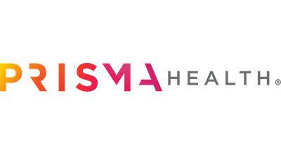 Prisma logo resized