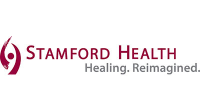 Stamford logo resized