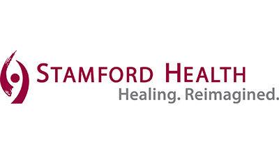 Stamford logo resized