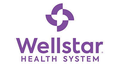 Wellstar logo resized