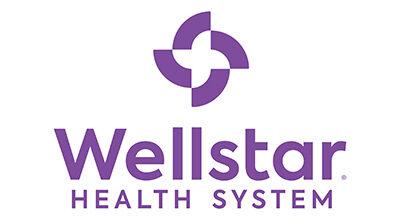 Wellstar logo resized