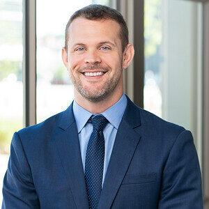 Justin Shea
