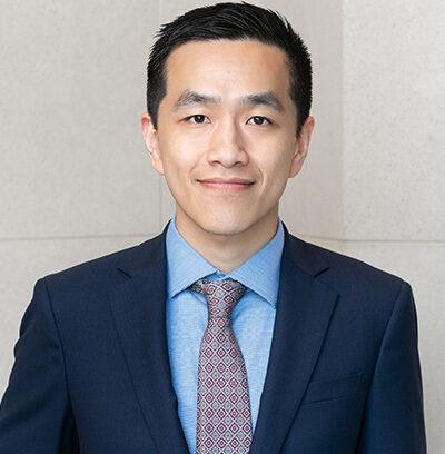 Hammes Partners Headshots Resized 01 0005 Peng Dong