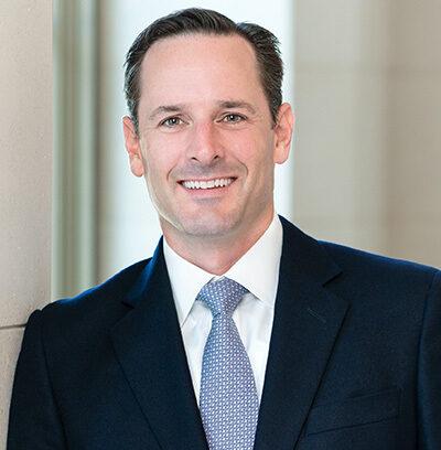 Hammes Partners Headshots Resized 01 0007 Nicholas Horsfield