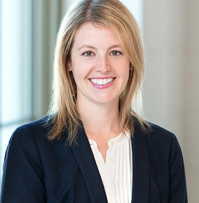 Hammes Partners Headshots Resized 01 0016 Erin Ketterhagen