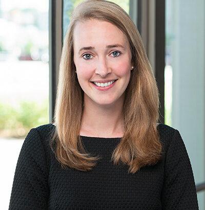 Allison Steinhafel